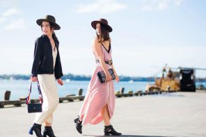 New Zealand Fashion Bloggers Share The Pieces You Should Invest In This Summer