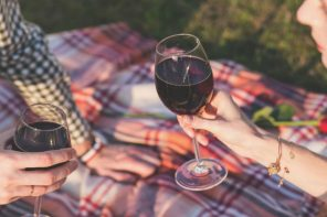 Wine Review: Your Red Buy of The Week
