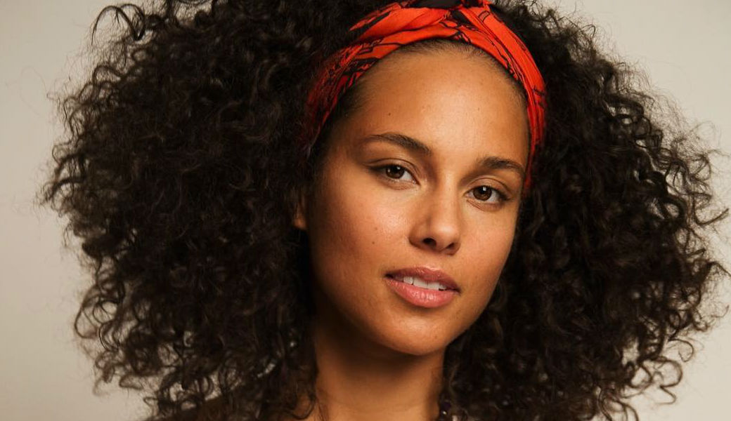 alicia-keys-no-makeup-m2woman