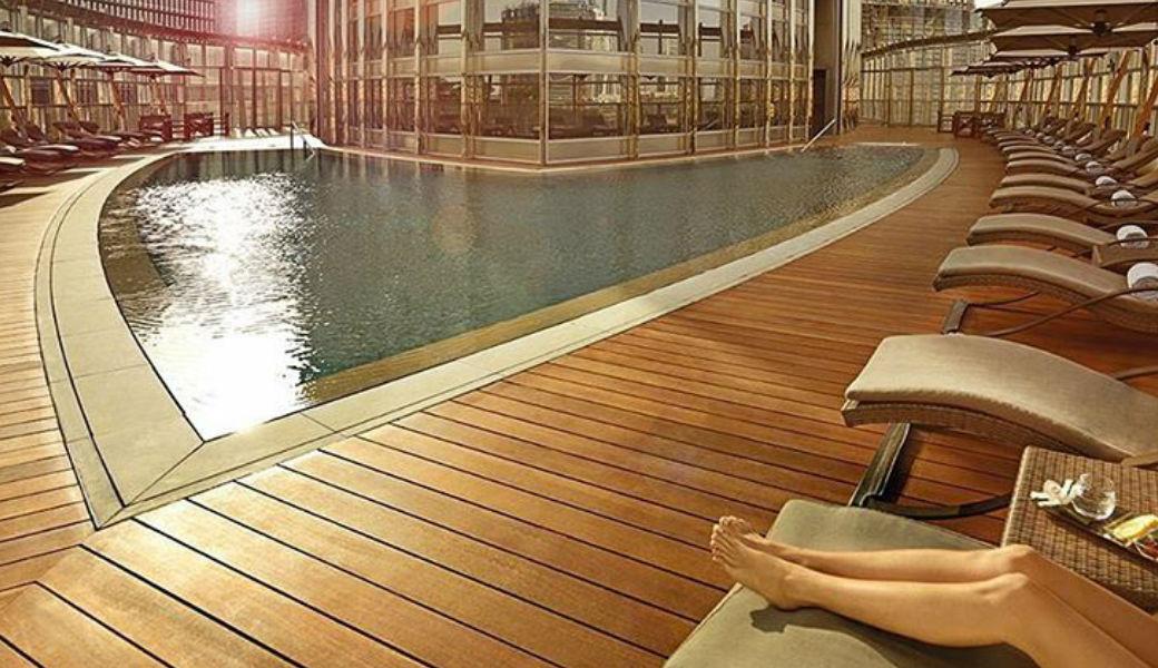 armani-hotel-dubai-most-luxurious-hotel-m2woman