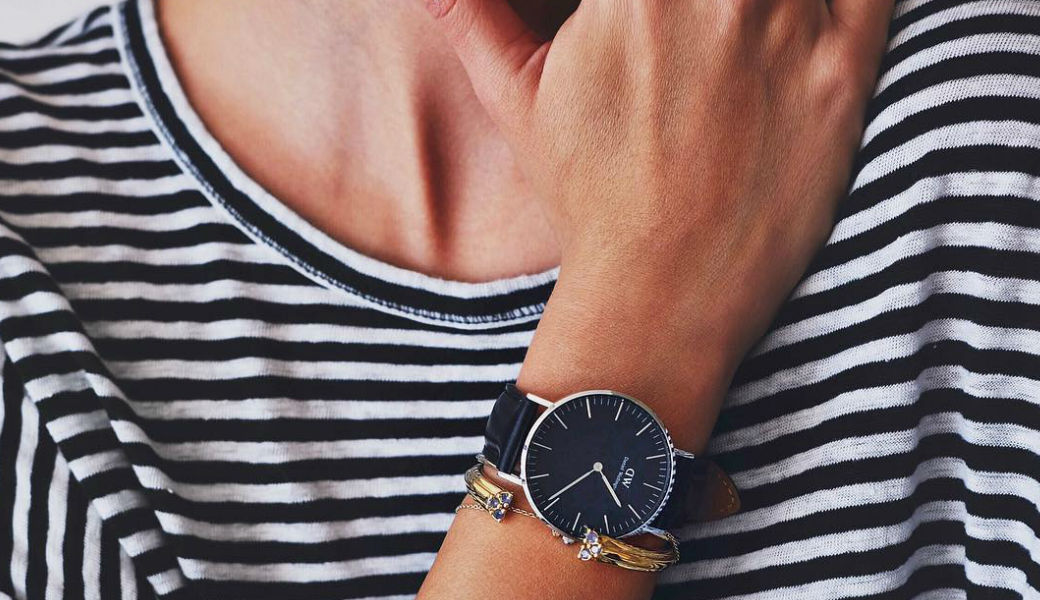 fashion-blogger-style-cool-watch-female-m2woman