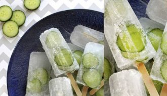 gin-and-tonic-popsicles-m2woman