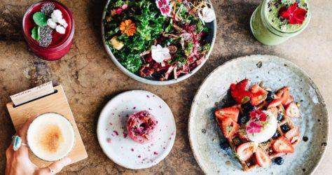 healthy-food-instagram-m2woman