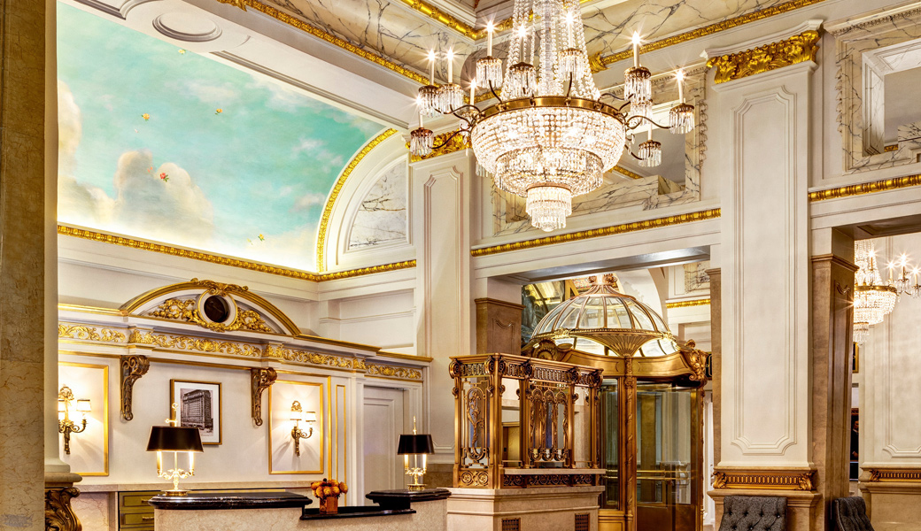 st-regis-new-york-1-fantastic-beasts-and-where-to-find-them-harry-potter