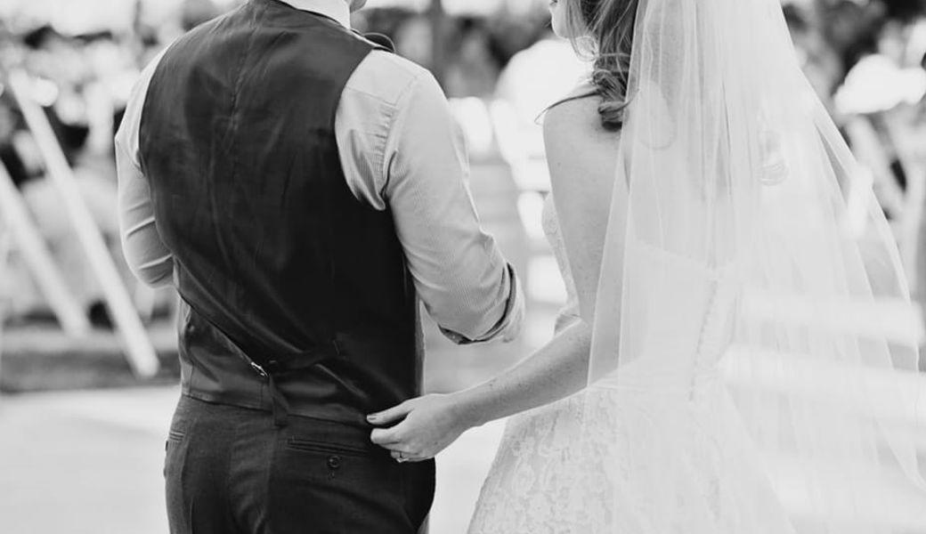 stunning-wedding-photo-ideas-m2woman