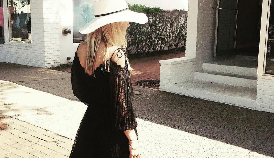 zimmermann-dress-summer-m2woman