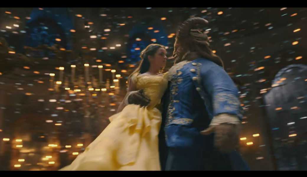 beauty-and-the-beast-trailer-m2woman