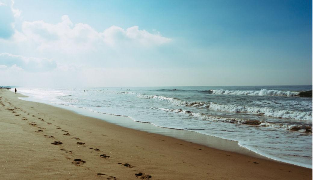 best-new-zealand-beach-m2woman