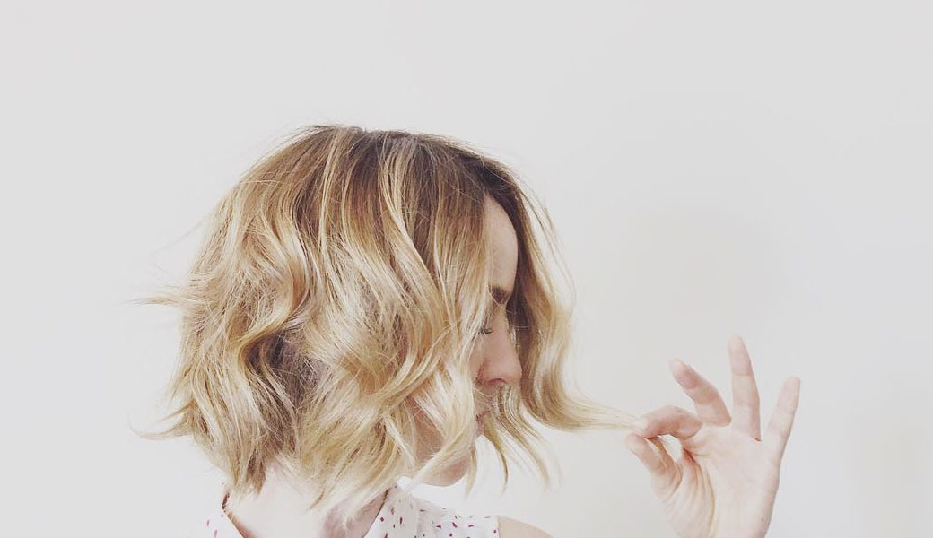 hair-2017-m2woman