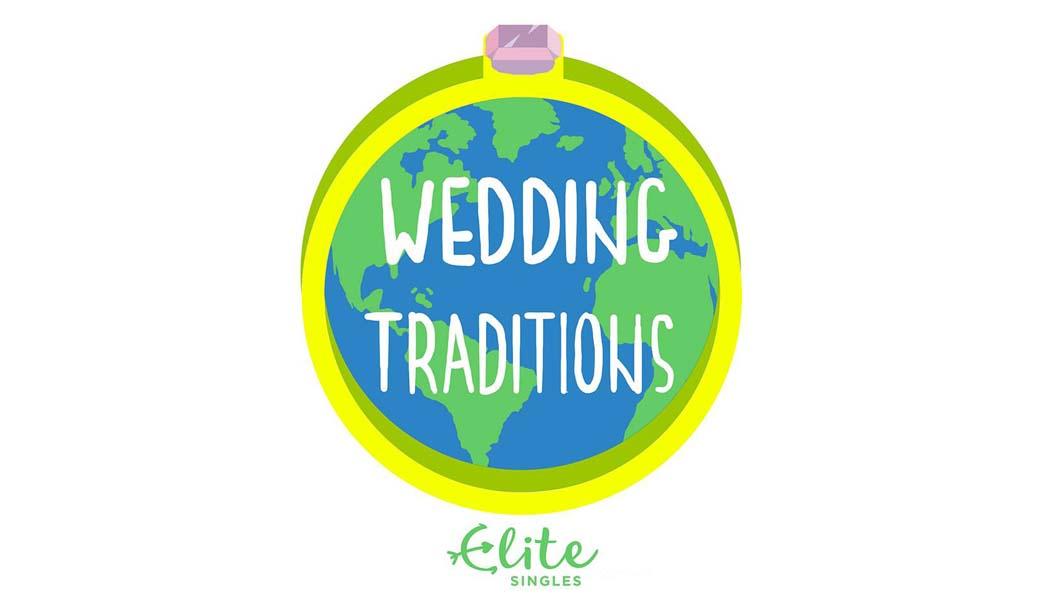 m2woman-wedding-traditions