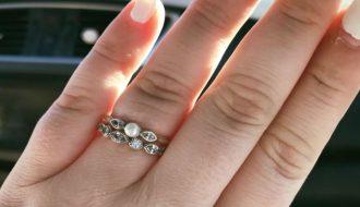 130-dollar-pandora-ring-m2woman