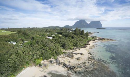 arajilla-retreat-lord-howe-island3