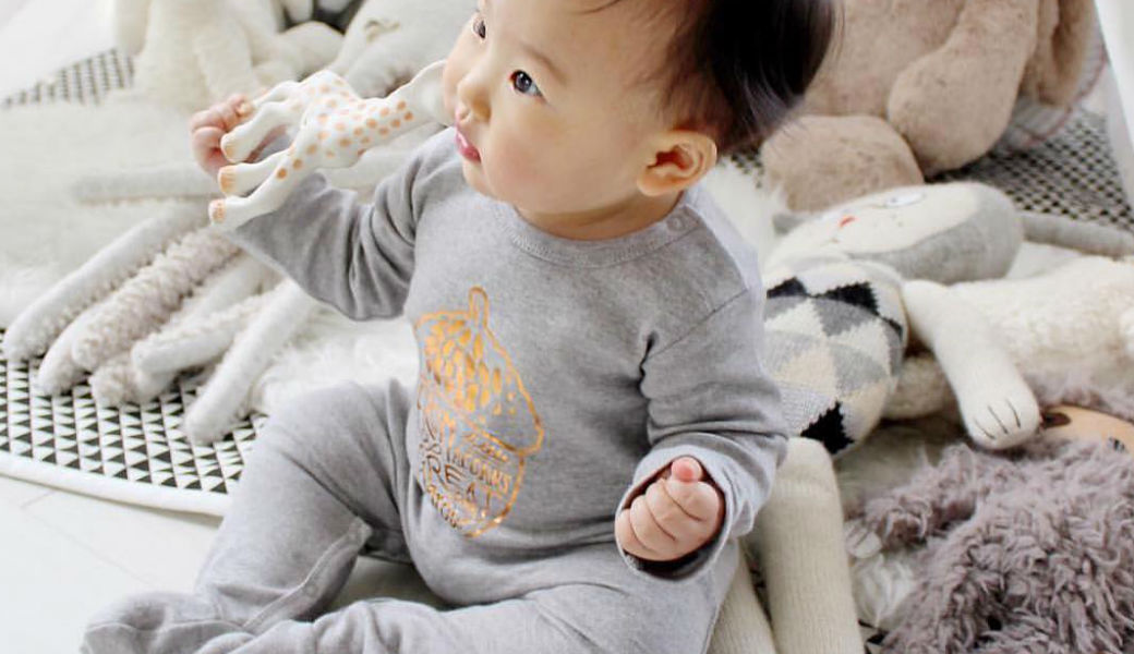 asian-baby-m2woman