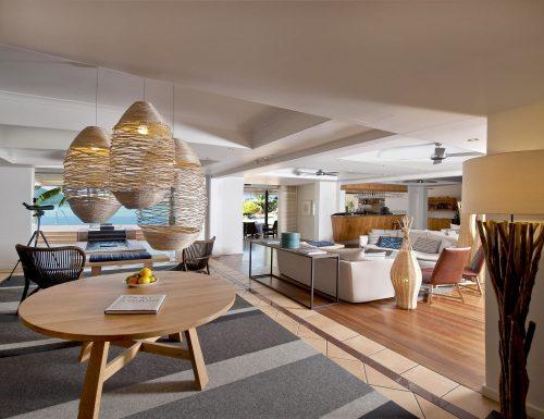 beach-club-hamilton-island2