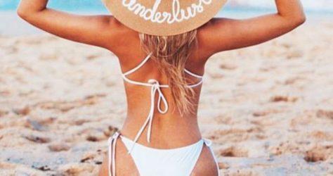 beach-babe-m2woman