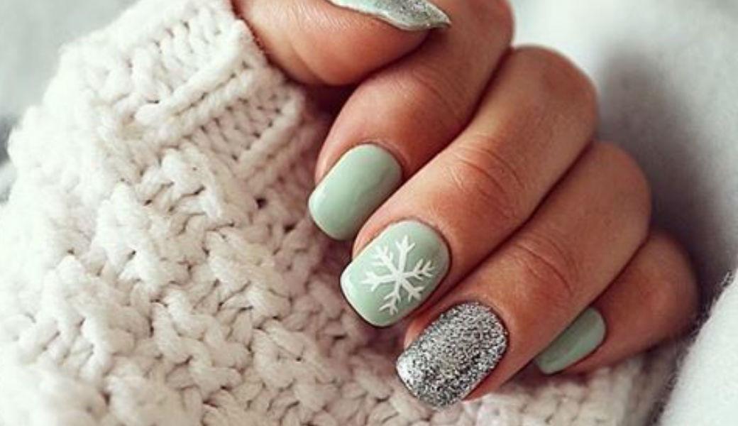 christmas-manicure-nail-inspiration-m2woman