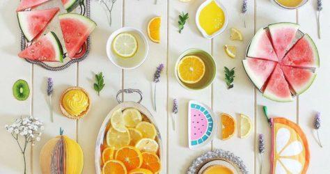 fruit-flatlay-m2woman