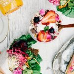 instagram-vegan-food-m2woman