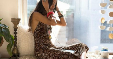 leopard-print-dress-m2woman