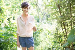 Megan May From Little Bird Unbakery Chats Health, Food, & Her New Range Of Smoothies