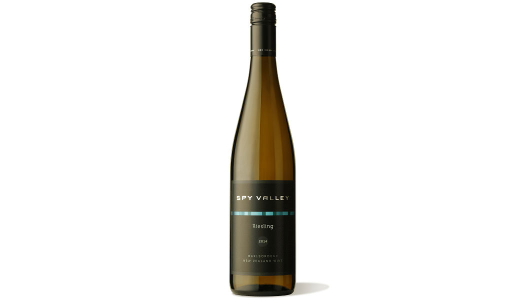 sky-valley-riesling-m2woman