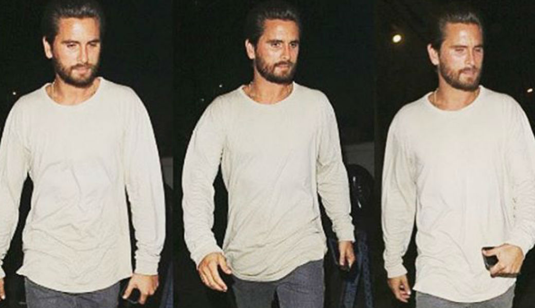 scott-disick-m2woman