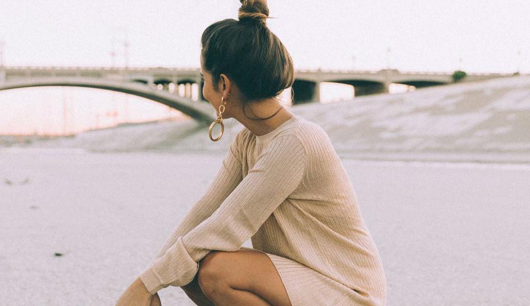 statement-earrings-m2woman