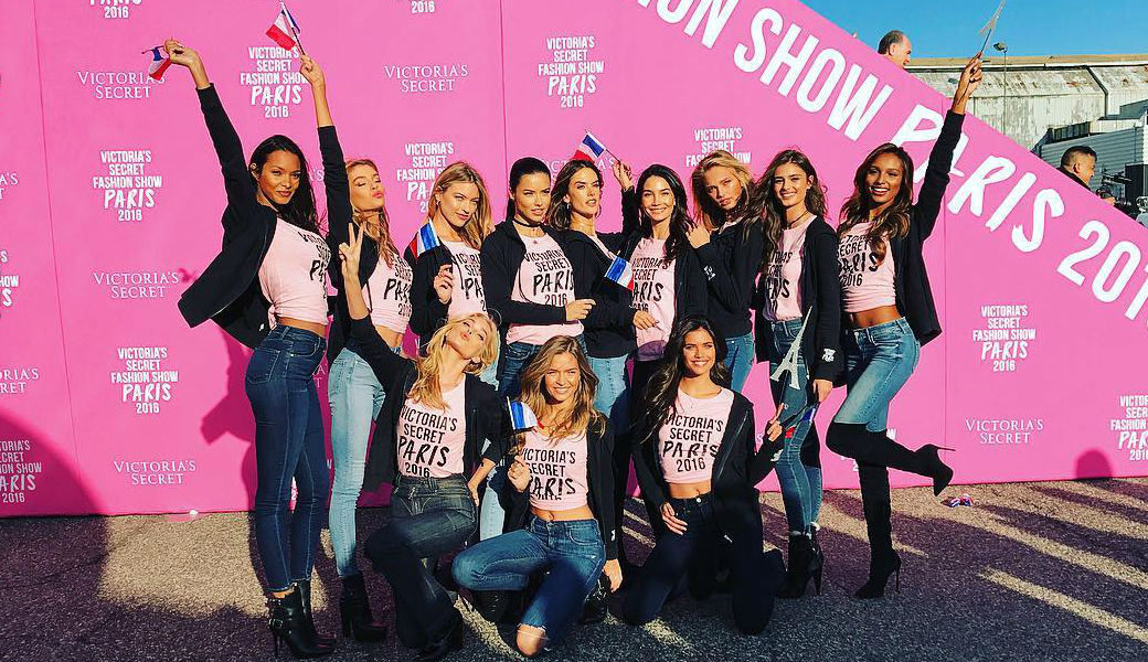 victorias-secret-fashion-show-m2woman