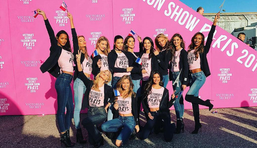 victorias-secret-fashion-show-m2woman