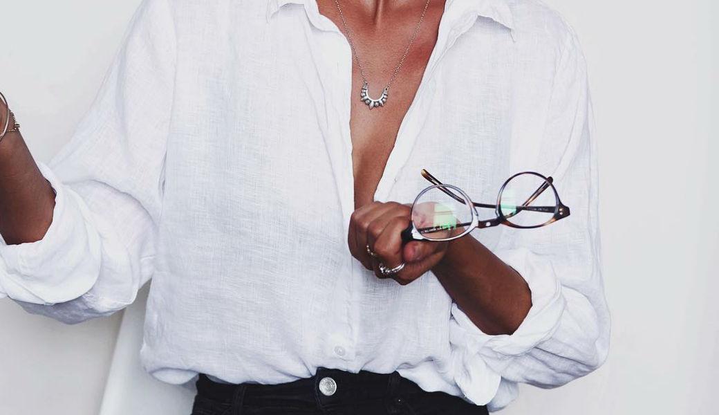 white-shirt-fashion-blogger-m2woman