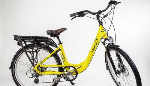 bike-m2now