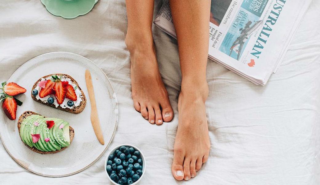 breakfast-goals-m2woman