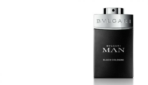 bulgari-man-m2woman