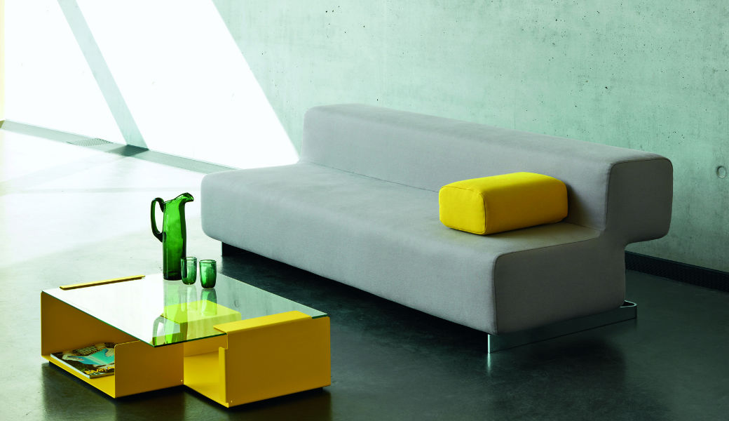 couch-matisse-m2woman
