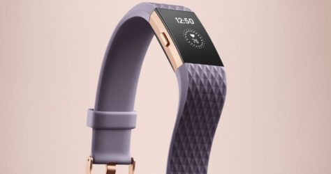 fitbit-charge2-rose-gold-m2woman
