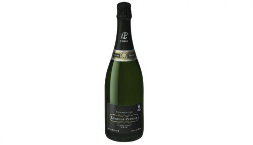 laurent-perrier-m2woman