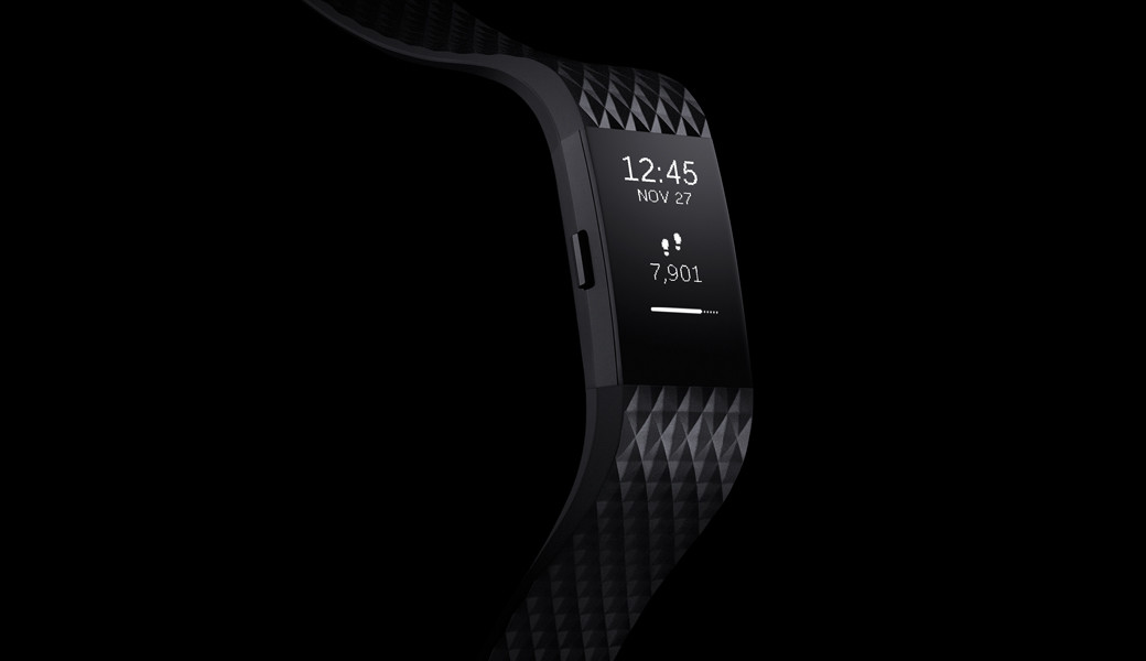 m2now-fitbit-charge-2