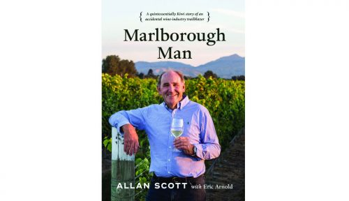 marlborough-man-m2woman