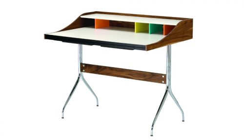 matisse-desk-m2woman