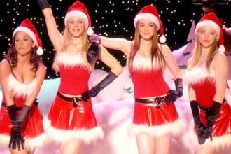 mean-girls-christmas-m2woman