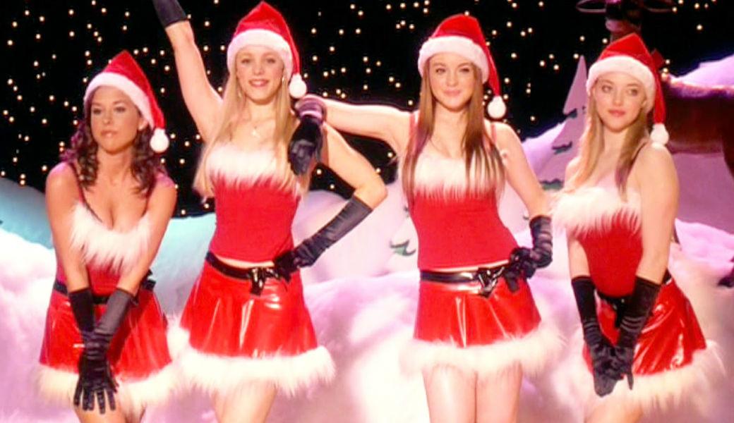 mean-girls-christmas-m2woman