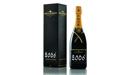 moet-and-chandon-grand-vintage-m2woman