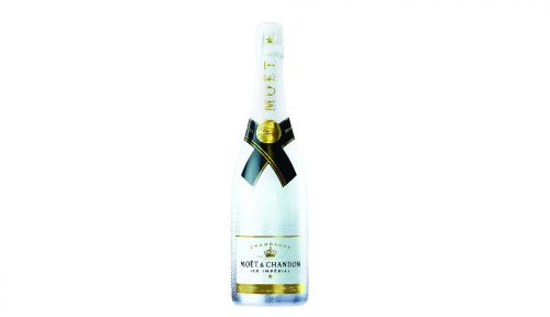 moet-ice-imperial-m2woman