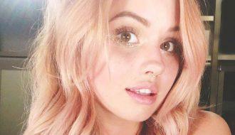 rose-gold-hair-m2woman