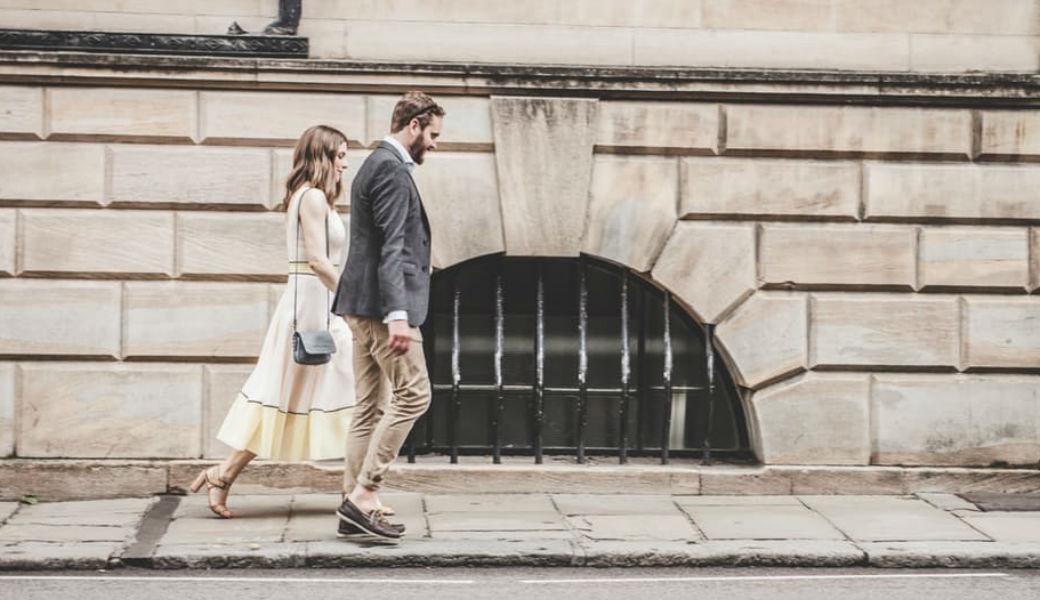 stylish-couple-m2woman