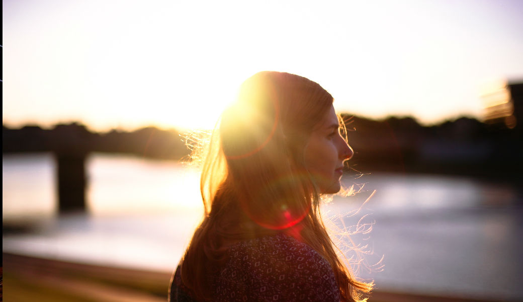 sun-m2woman