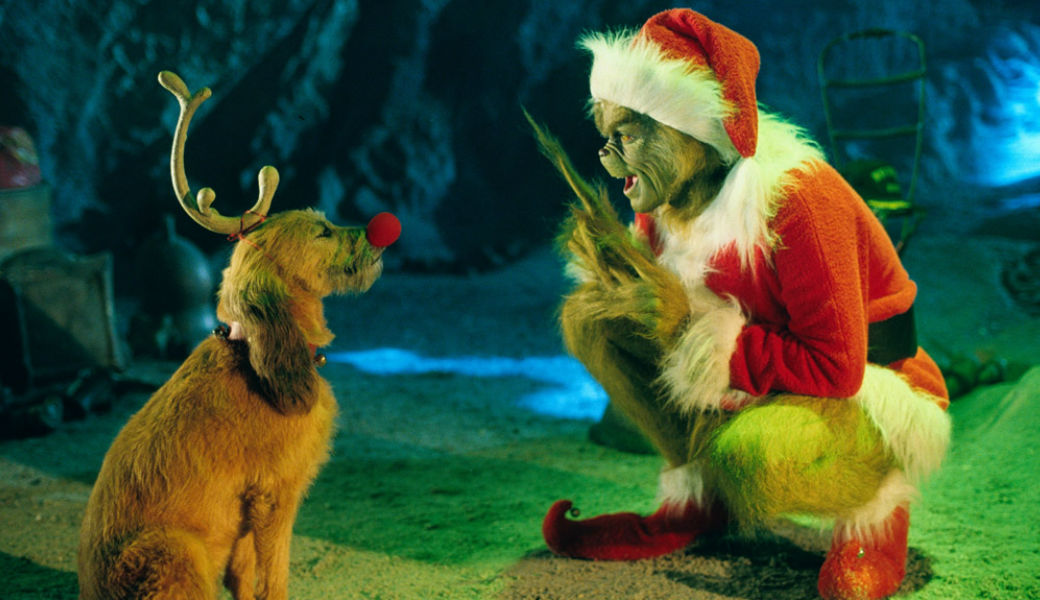 the-grinch-m2woman