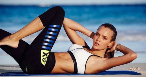victorias-sport-m2woman
