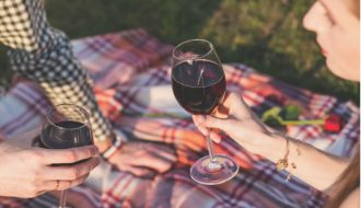 wine-m2woman