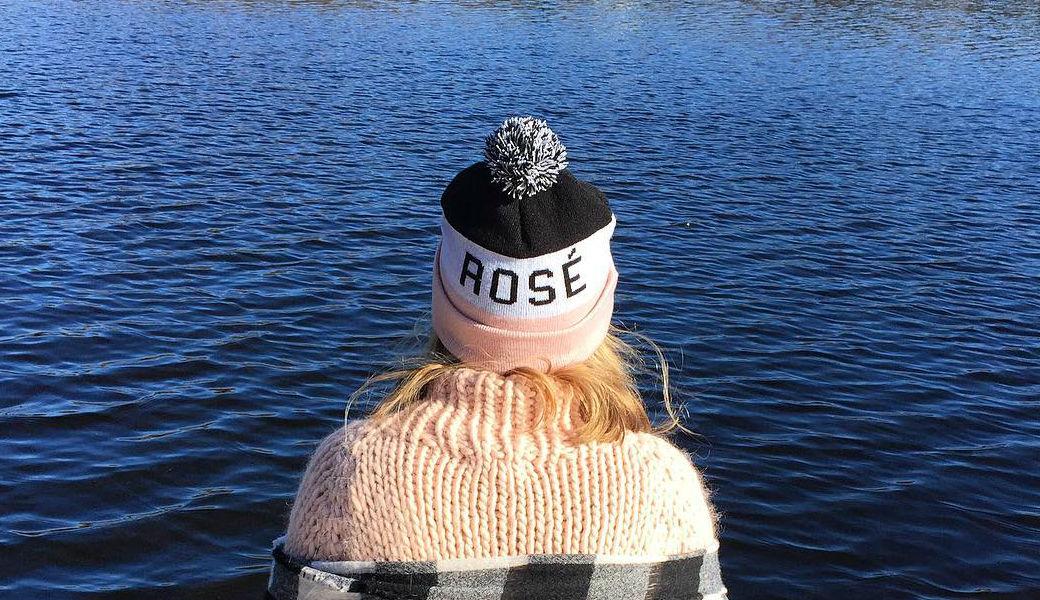 yeswayrose-m2woman